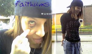 Faithums ID