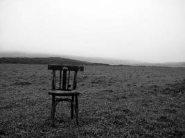 chair by jusamawi
