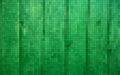 Grid-3