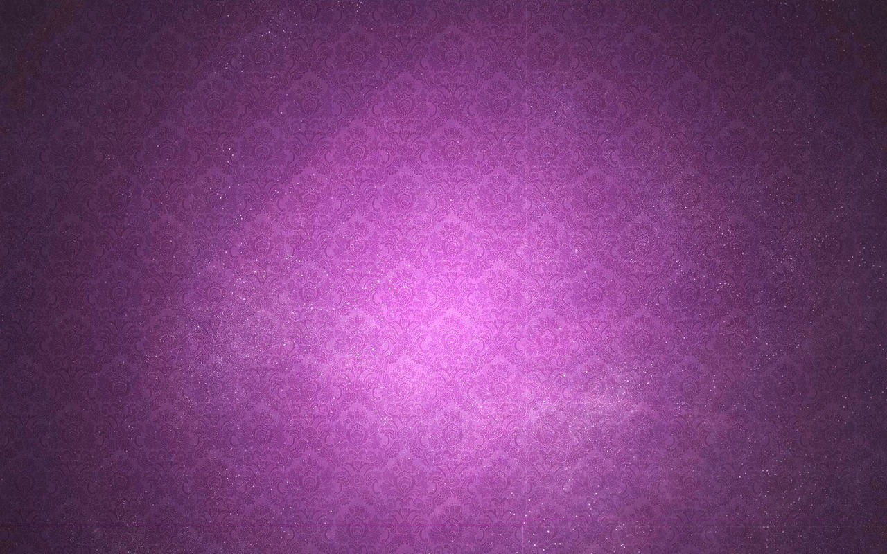free wallpapers ultraviolet - photo #33