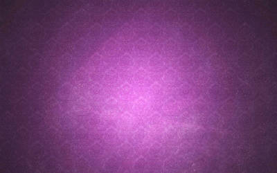 Ultraviolet Baroque