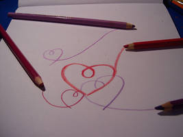 Heart by Puchiko-cnse-nyo