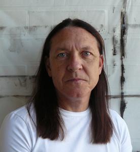 luccap's Profile Picture