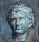 Commemorating Augustus, 2000th anniversary