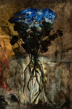 COVID-19: Root to Flower
