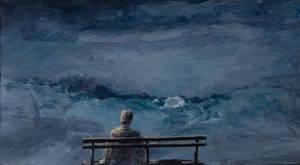 COVID-19: Never Alone