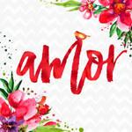31942-nosso Amor - Galeria9 - Larissa Grace (2)