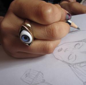 00Ady00's Profile Picture