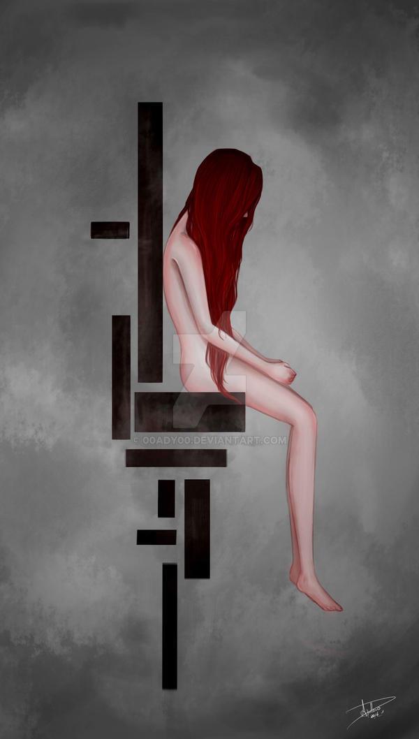 Untitled (040) by 00Ady00