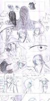 EGOCT Page 2
