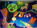 Art homework1
