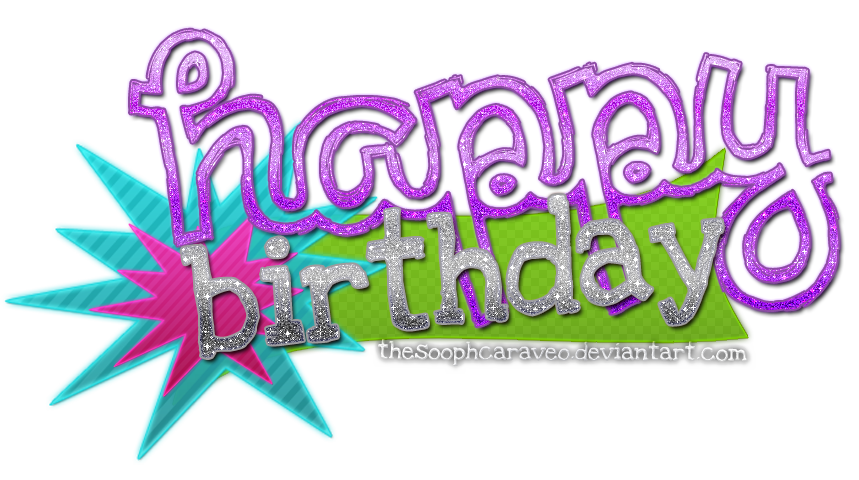 mobile9 Forum > Happy Birthday Rahulanant