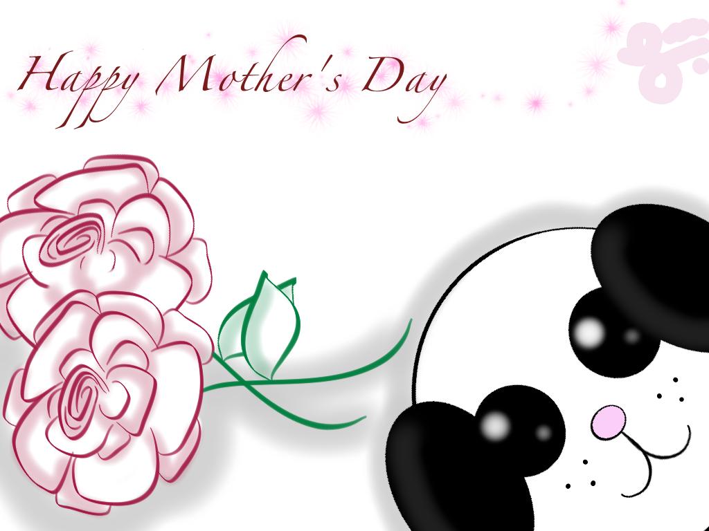 Wallpaper Dia De Las Madres: Feliz Dia De Las Madres By Isa2705 On DeviantArt
