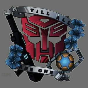 WarriorOfCybertron01's Profile Picture