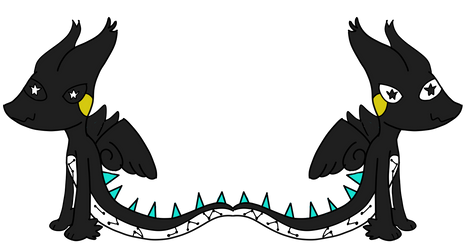 Snakekeys: Kaysha Daysha approval