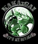 http://fc02.deviantart.net/fs36/f/2008/276/5/b/KakaGai_Fanlover_Stamp_Icon_by_Ludra_Jenova.png