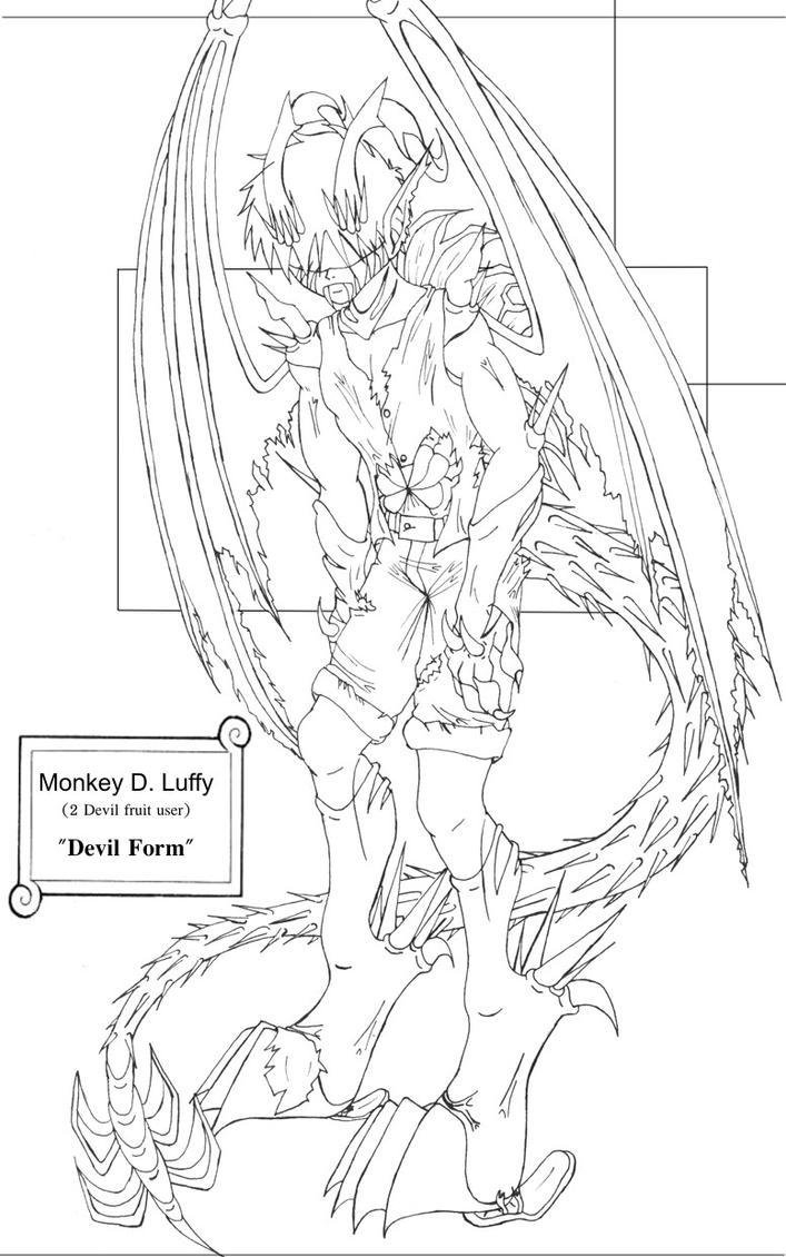 One Line Ascii Art Devil : Final fantasy jenova tattoo