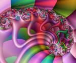 color - 9