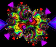 kleur - 12 by annelouisa