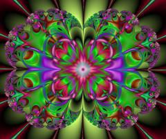 kleur - 13 by annelouisa