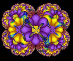 kleur - 14 by annelouisa