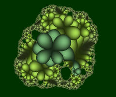kleur - 15 by annelouisa