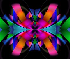 kleur - 17 by annelouisa