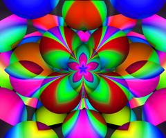 kleur - 18 by annelouisa