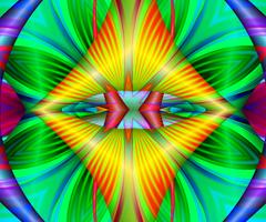 kleur - 19 by annelouisa
