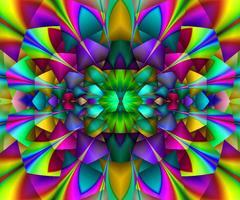 kleur - 20 by annelouisa