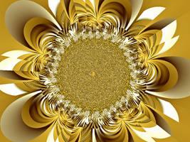 Sunflower by annelouisa