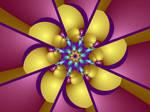 Flowerpower - 3