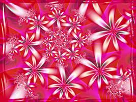 Flowerpower by annelouisa