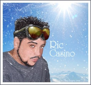 RicCasino's Profile Picture