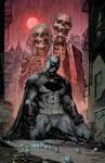 BatmanSilvestri_COLOR