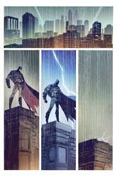 Batman 52 05 450 colorlo
