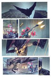 Batman 52 10 450 colorlo