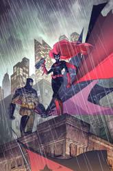 Batman 07 REB colorlo