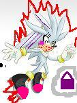 what i think of silver better by whambamrock2