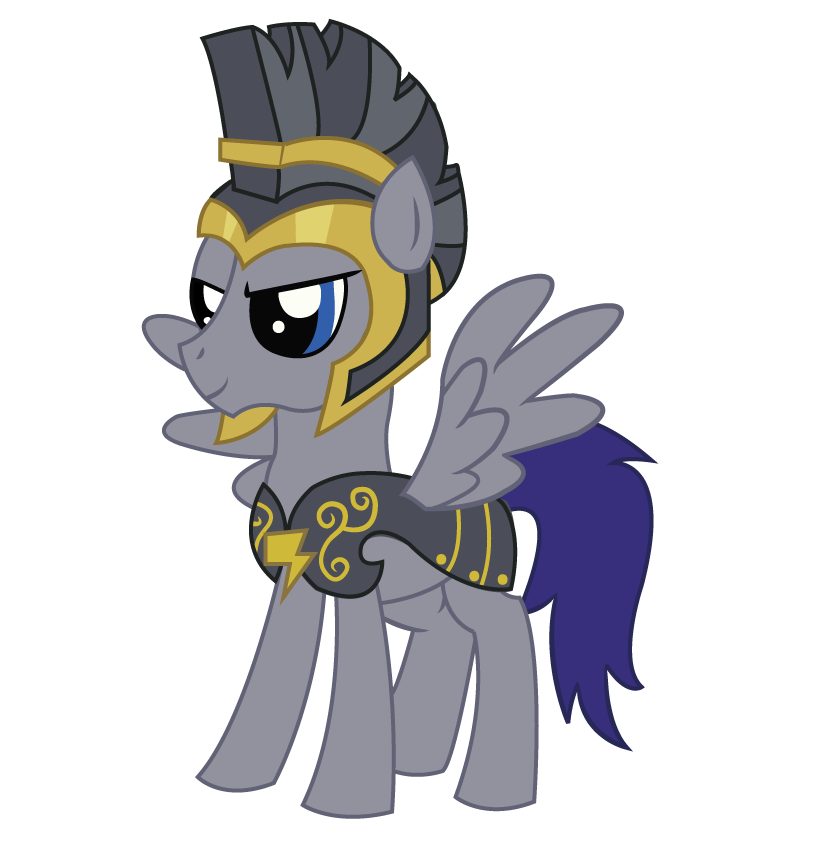 Xaphriel's Profile Picture