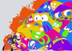 Clarissa explains Nickelodeon