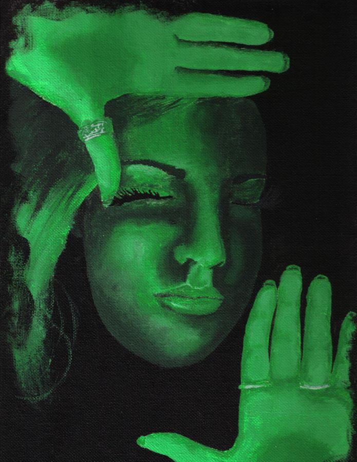 Jade by crimson-ivory