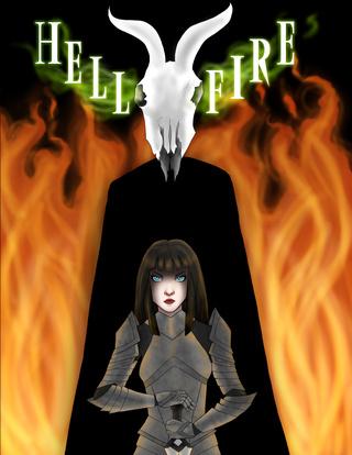 Hell Fire by Little-Miss-Mari