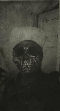 LillGrafo's Profile Picture
