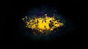Wu-Tang HD wallpaper