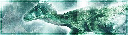 Utahraptor Sig by goldenquagsire