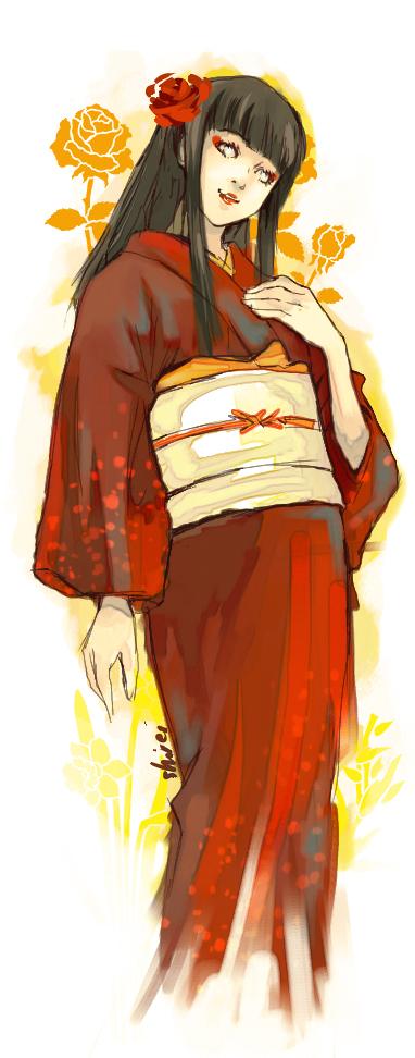 http://fc05.deviantart.com/fs39/f/2008/354/d/d/hinata_by_shirei.jpg