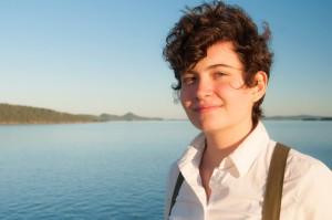 Elvarnya's Profile Picture