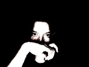 amon-ra-chibi's Profile Picture