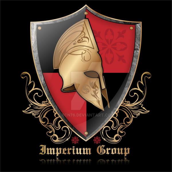 IMPERIUM GROUP INC LOGO3
